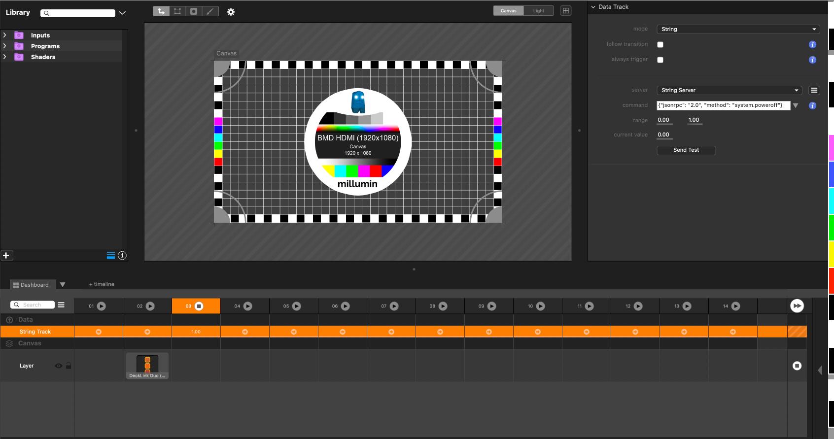 Capture d'écran 2021-04-30 à 10.02.21.png