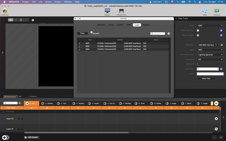 Capture d'écran, le 2021-09-20 à 17.10.09.png