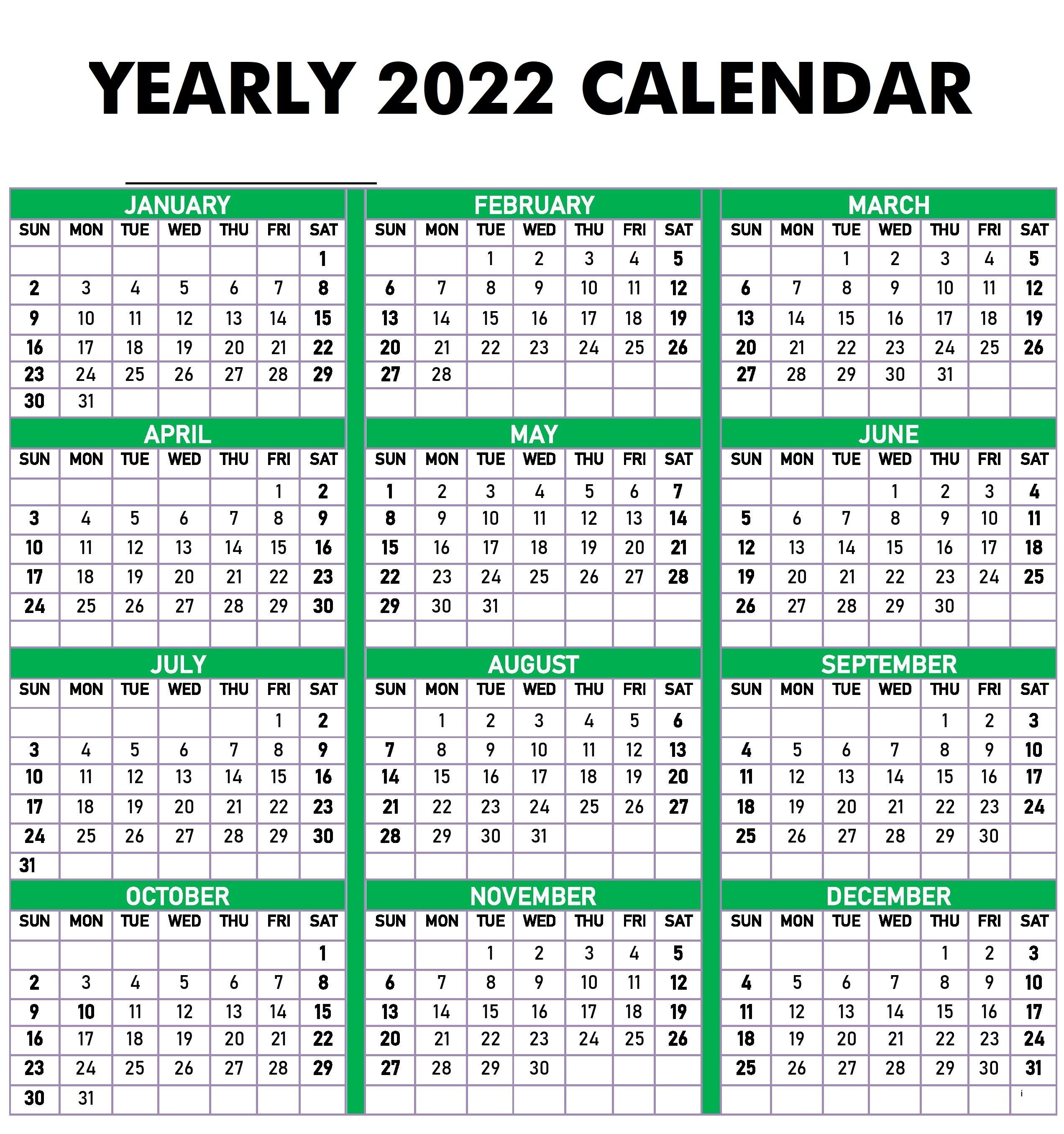 Printable 2022 Calendar PDF.jpg