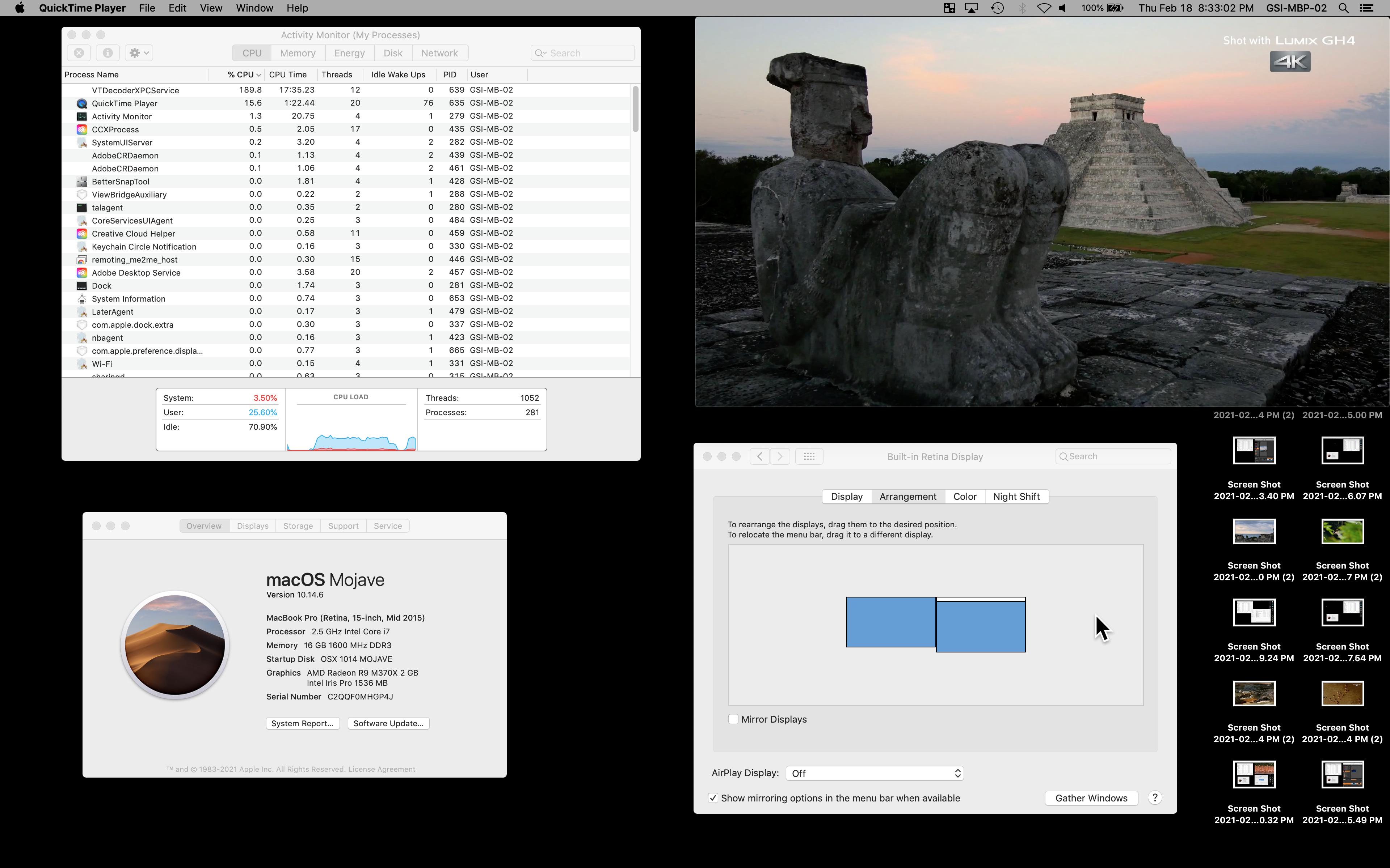 Screen Shot 2021-02-18 at 8.33.02 PM.png